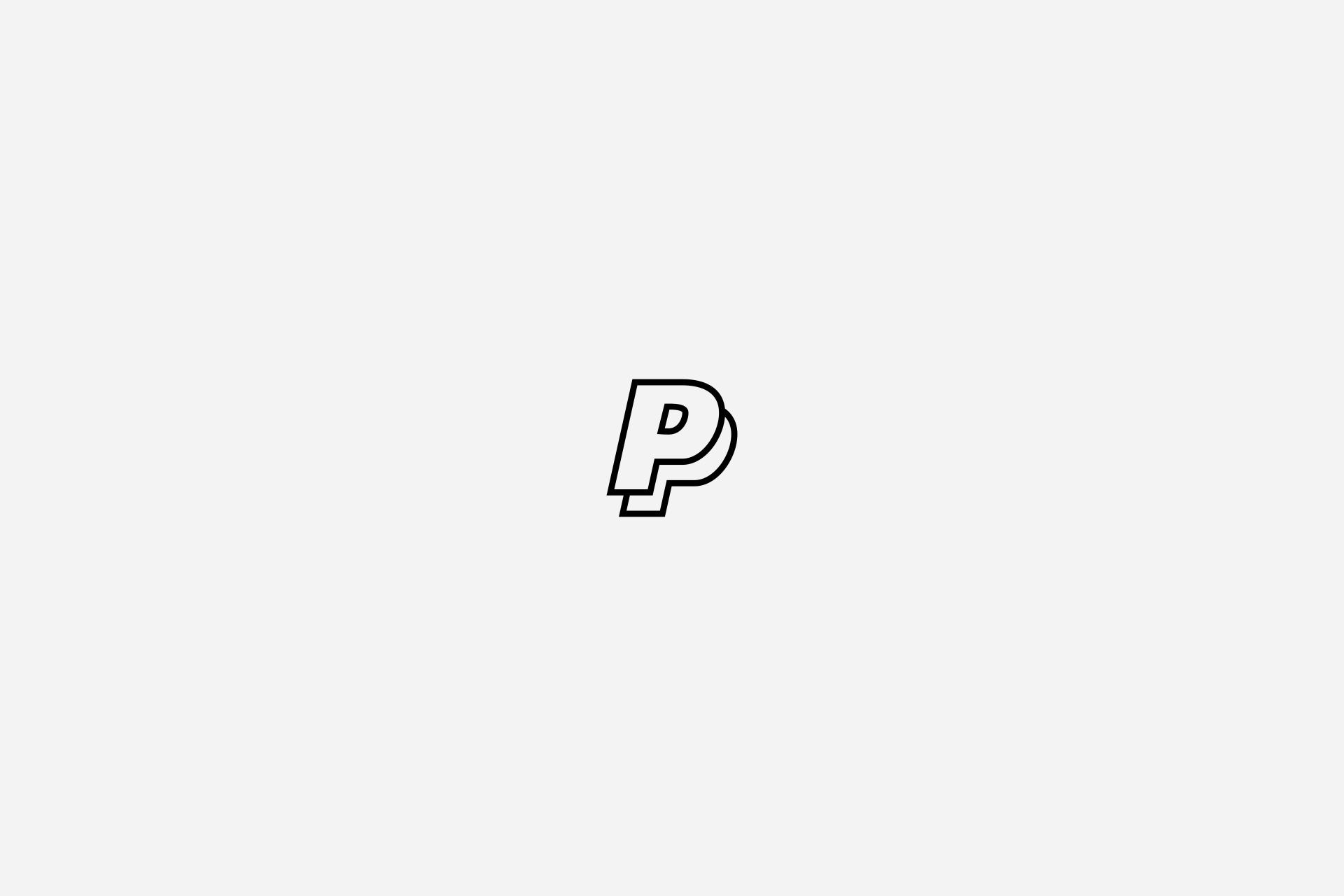 درآمد دلاری, طراحی لوگو