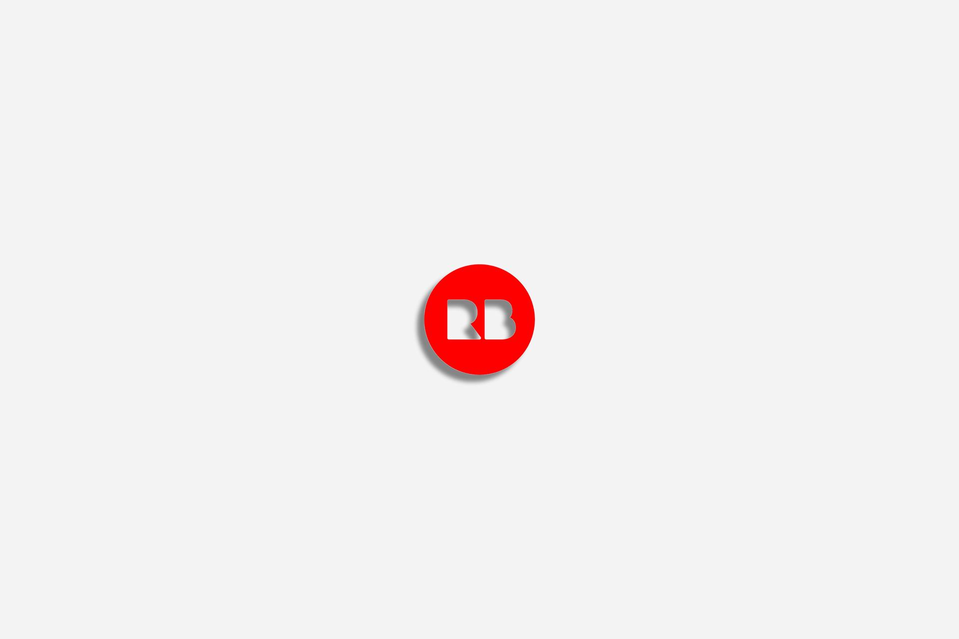 ثبت نام در Redbubble, Redbubble
