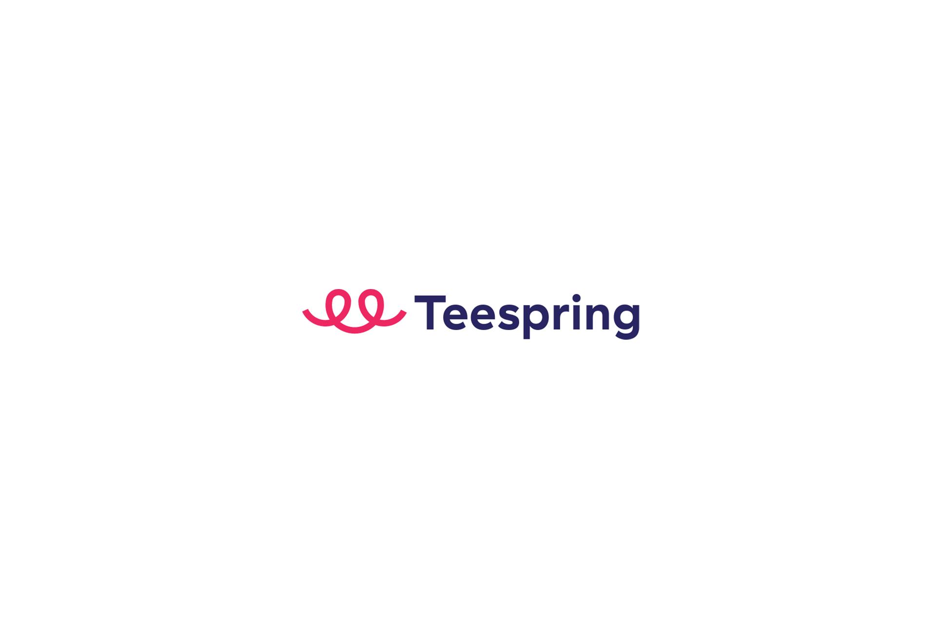 ثبتنام در Teespring – آموزش قدم به قدم کسب درآمد دلاری از Teespring