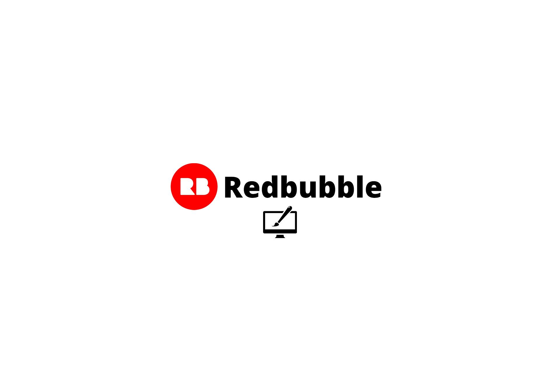 طراحی محصول در Redbubble – آموزش قدم به قدم کسب درآمد دلاری از Redbubble