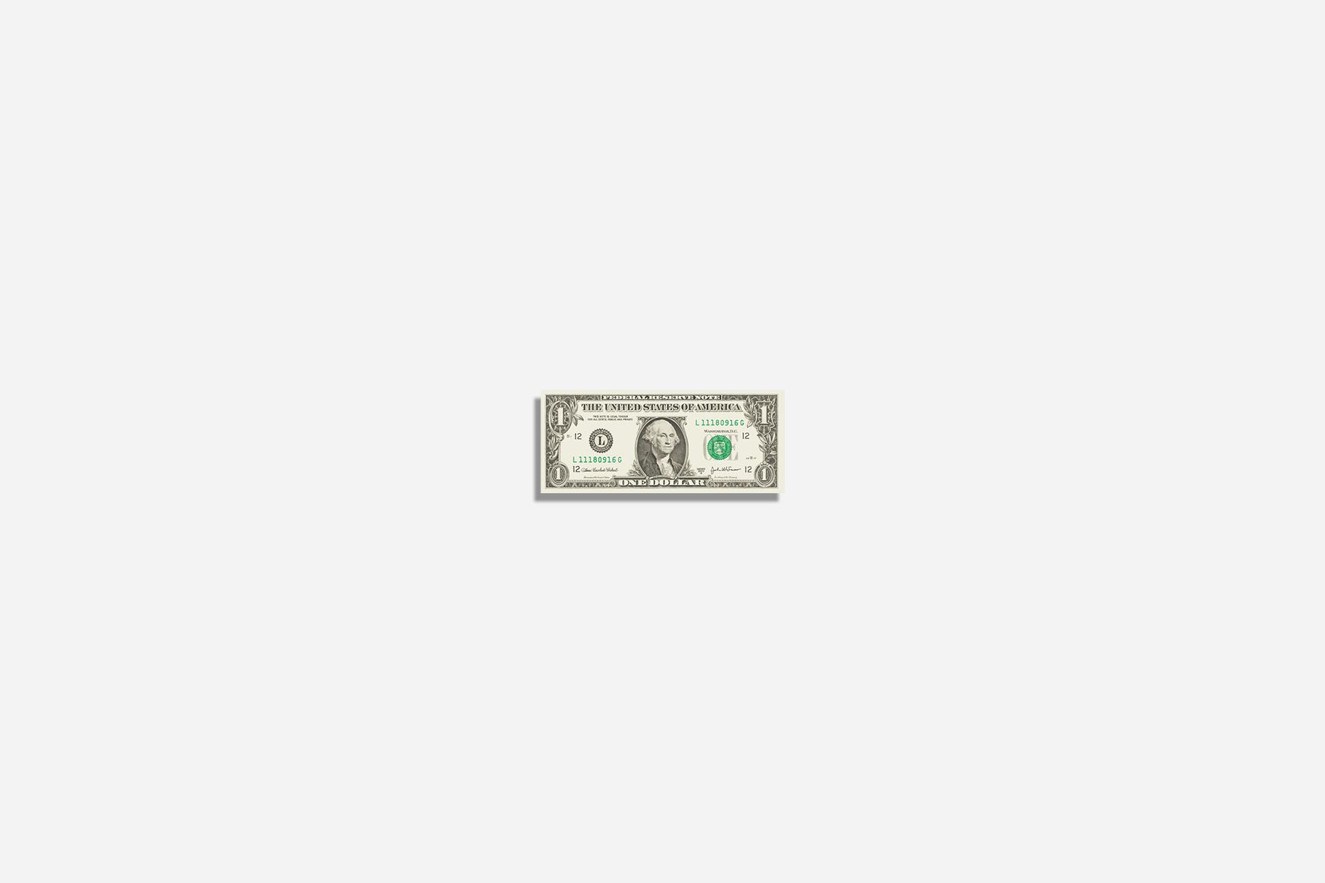 کسب درآمد دلاری با یودمی