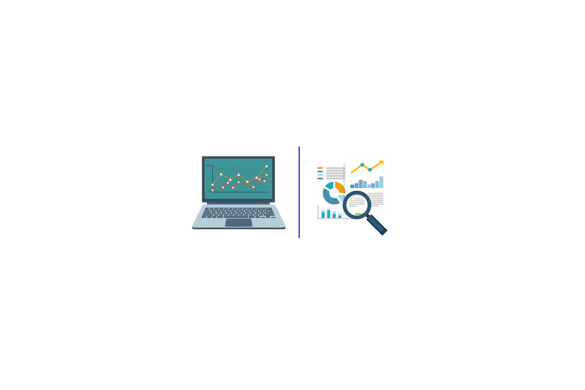 تحلیل تکنیکال و بنیادی – کدام یک بهتر است؟
