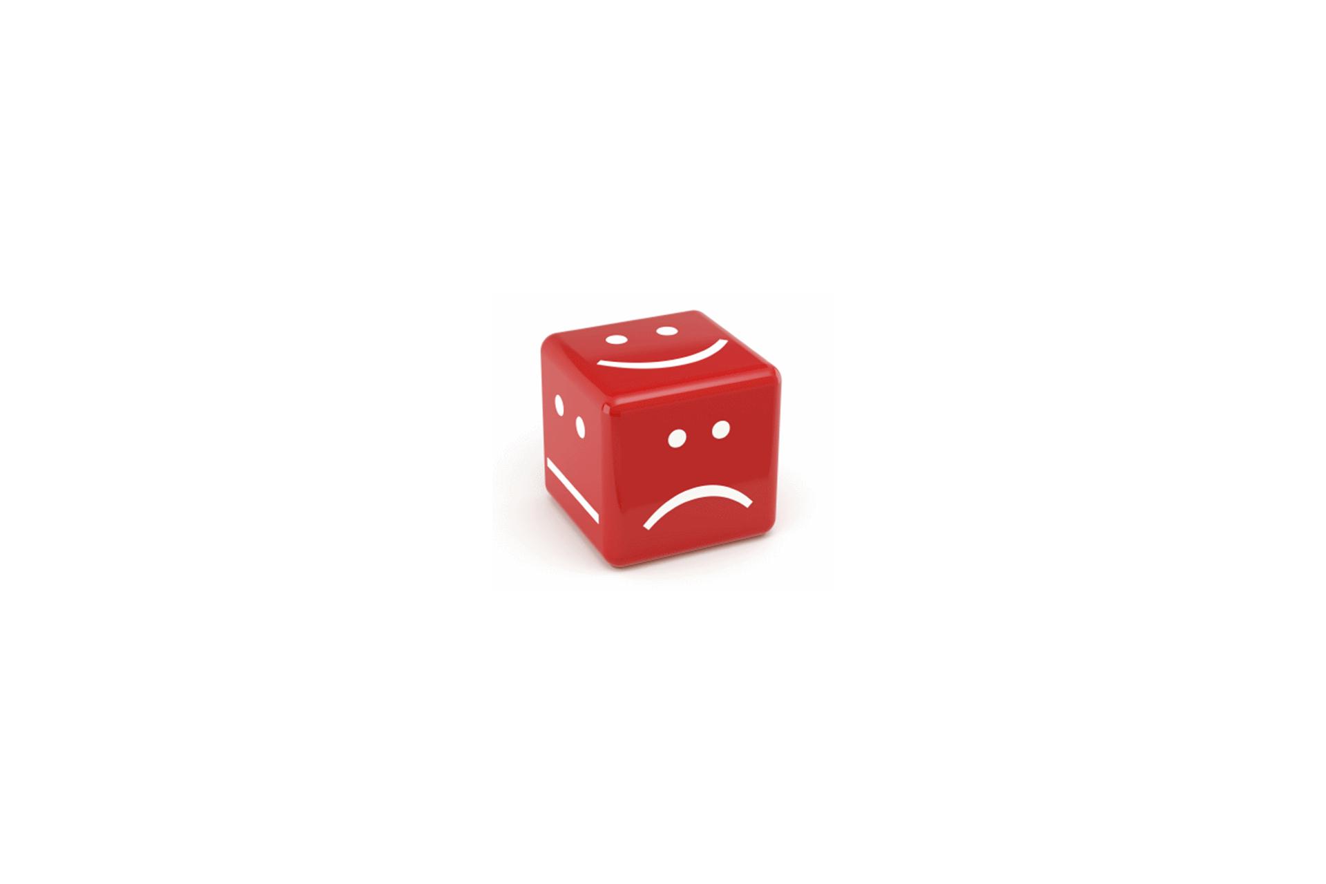 احتمالات در معاملهگری : عقاید یک معاملهگر