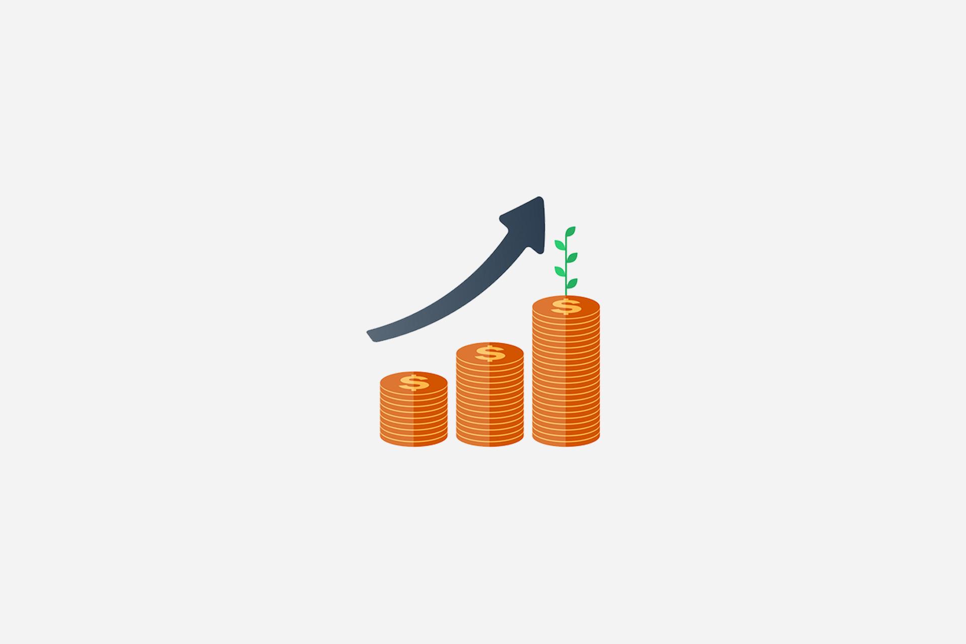 پنج قدم ساده برای رسیدن به آزادی مالی