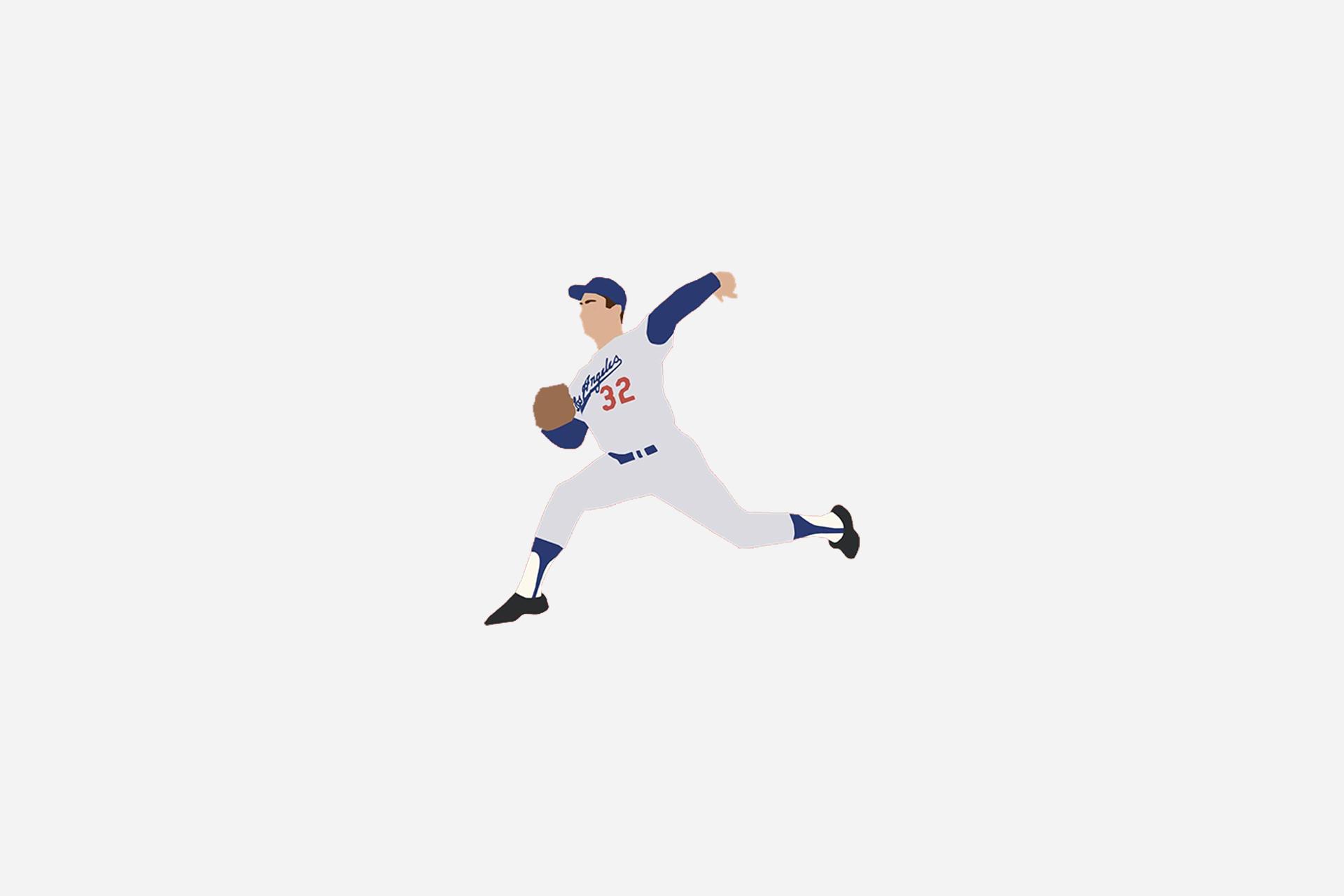 چرا بسکتبال بیشتر از بیسبال درآمد دارد