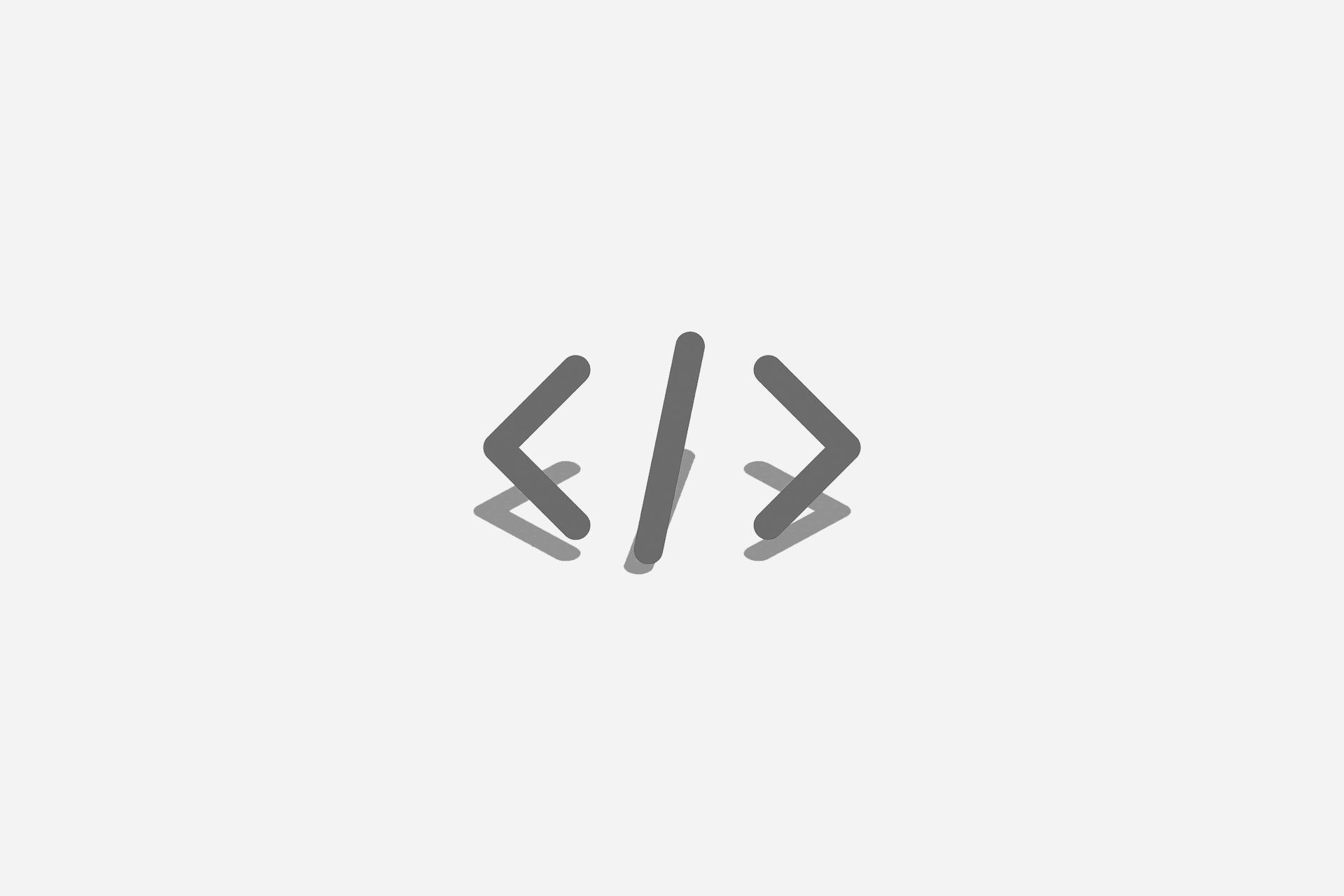 زبانهای برنامهنویسی که در سال 2021 حکمرانی خواهند کرد