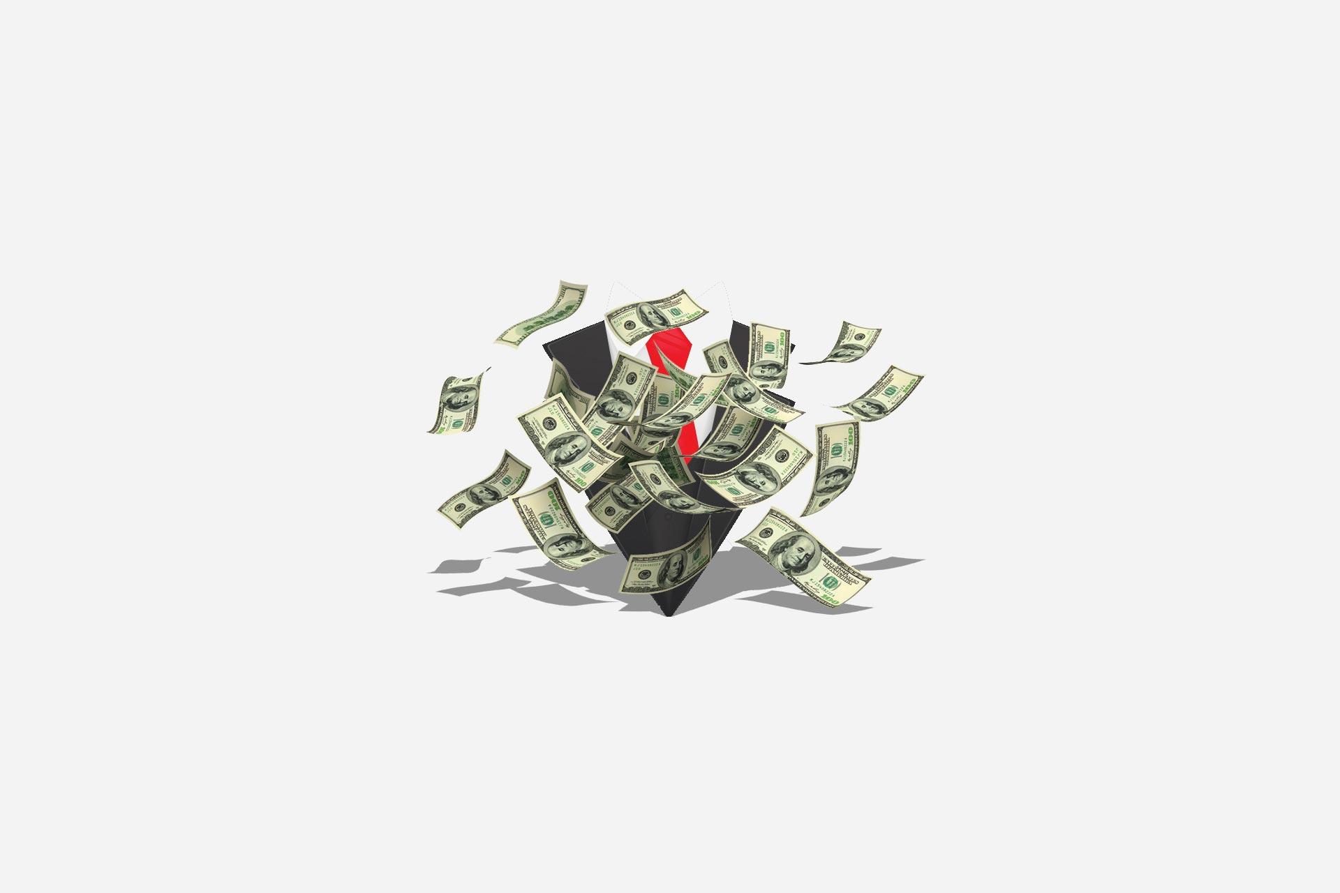 باورهای اشتباه در مورد امور مالی شخصی