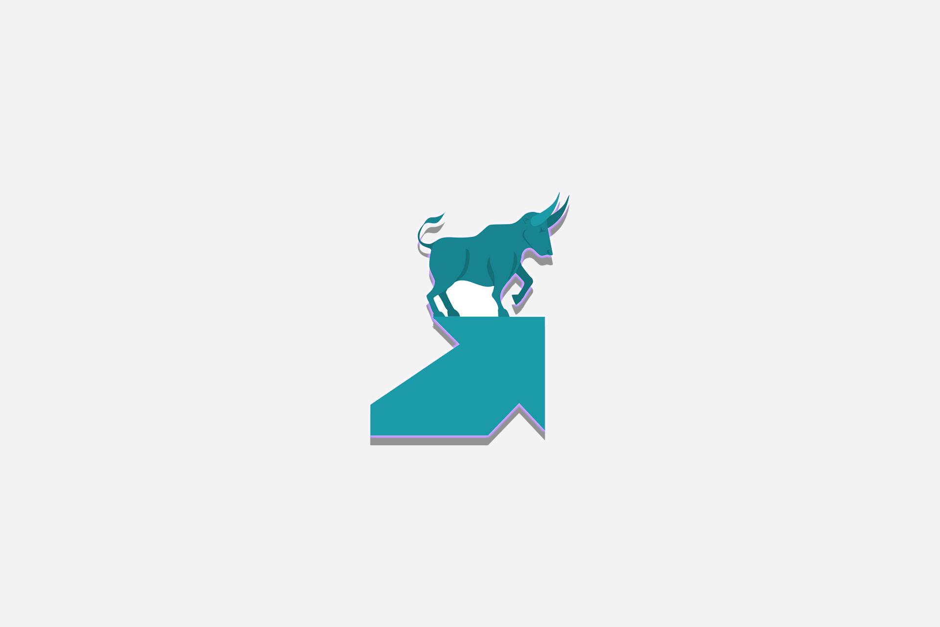بازار گاوی و بازار خرسی به زبان ساده