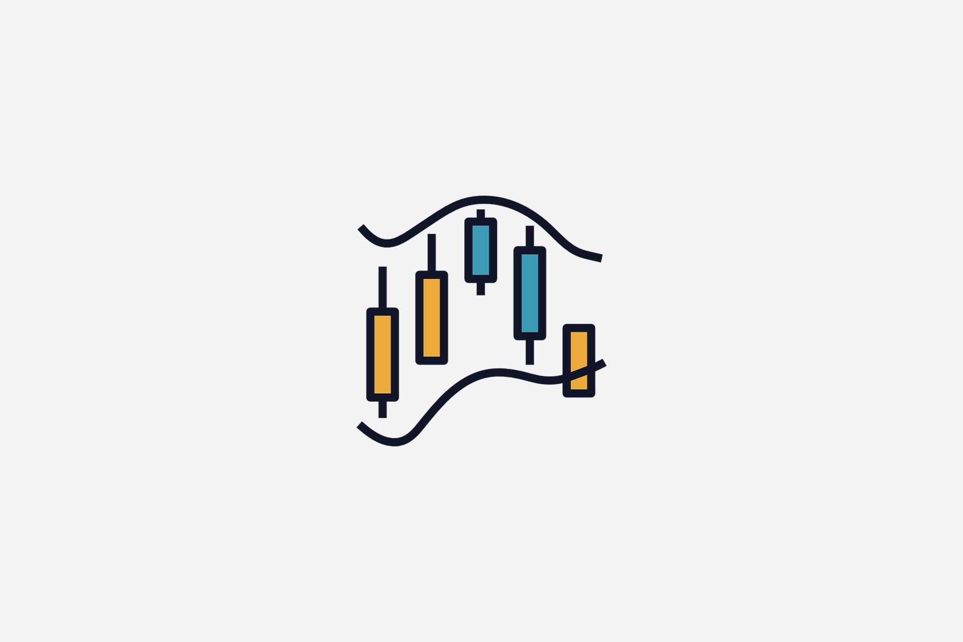 تفاوتهای میان معاملهگری و سرمایهگذاری