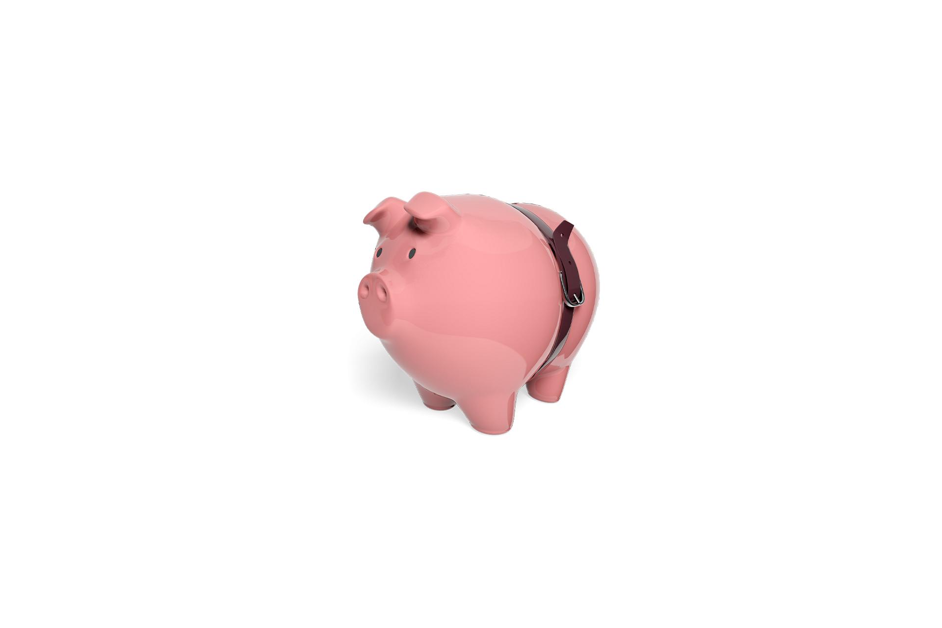 سه راه فریب ذهن به پسانداز پول بیشتر