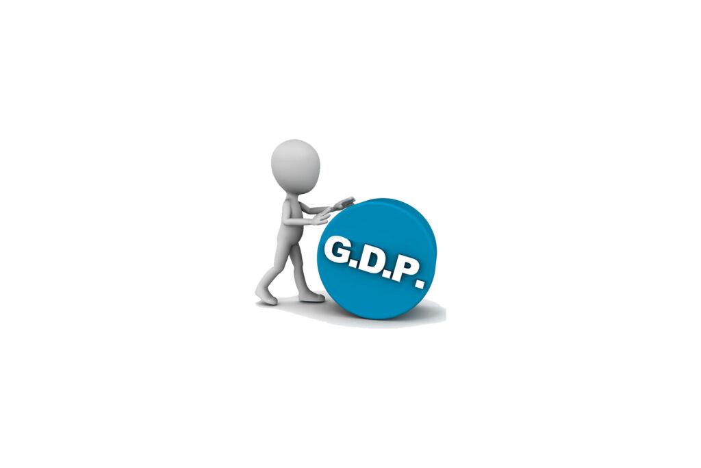 تولید ناخالص داخلی به زبان ساده