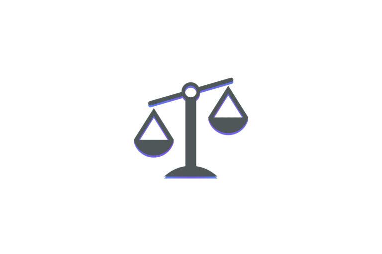 قانون عرضه و تقاضا به زبان ساده