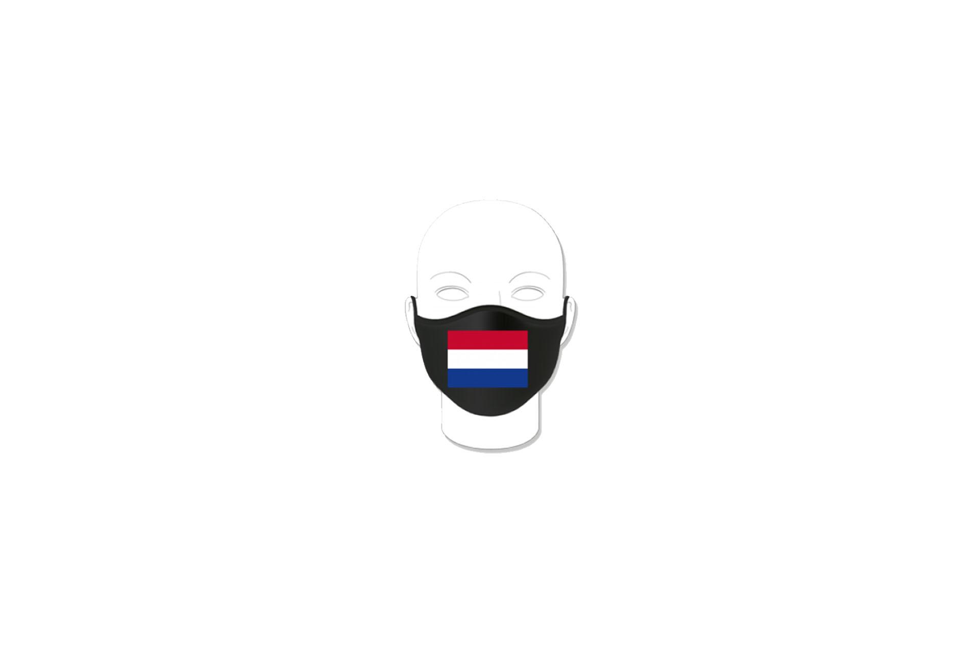 بیماری هلندی به زبان ساده