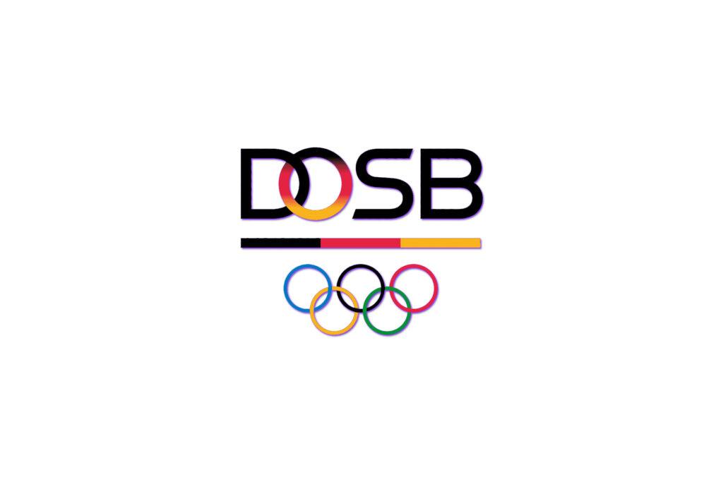 برنامه آلمان برای حل بحران بازیهای المپیک