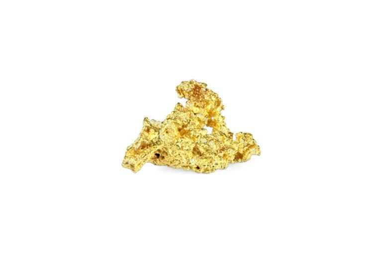 چرا طلا گران است؟